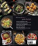 Reis, der: Das gro?e Grundlagenbuch: 100 Rezepte aus aller Welt