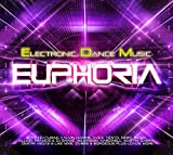 EDM-Euphoria-2014