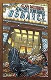Another Suburban Romance Color Edition (Alan Moore's Another Suburban Romance)