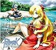RAGNAROK ONLINE ORIGINAL SOUNDTRACK(5CD) by GAME MUSIC(O.S.T.) [Music CD]