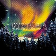Dystopia [Deluxe Edition]