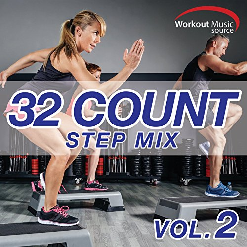 Images of School Exercise Music Mp3 Download - #rock-cafe