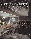 Case Study Houses (Kleine Reihe - Architektur) - Elizabeth Smith