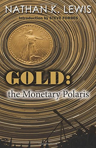 gold-the-monetary-polaris
