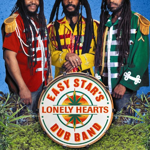 easy-stars-lonely-hearts-dub-band