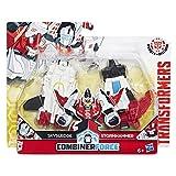 Transformers - Rid crash combiner aerialbots  (Hasbro C0631ES0)