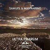 Ultra Pharum (Red Bull Music Studios)