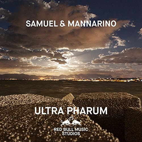 Ultra Pharum (Red Bull Music S...
