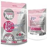 Raspberry Ketones By Urban Fuel 1000mg Raspberry Ketone Weight Loss Diet Pills Pure Raspberry Ketone Fat Burners 10:1 Rasberry Ketones Extract by SS Nutrition Ltd