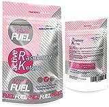 Raspberry Ketones By Urban Fuel 1000mg Raspberry Ketone Weight Loss Diet Pills Pure Raspberry Ketone Fat Burners 10:1 Rasberry Ketones Extract