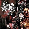 Breeding Death (Reissue+Bonus)