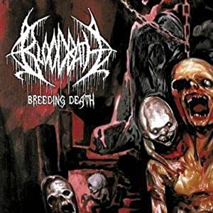 Breeding Death