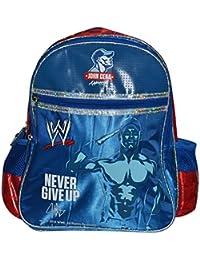 BTS 45 litres Multi-Color Children's Backpack (St-Wtc-2008-18)