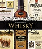 Whisky: La guía mundial definitiva. Ecocés, Bourbon, Whiskey / The Definitive World Guide. Scotch, Bourbon, Whiskey (Atlas Ilustrado / Illustrated Atlas)