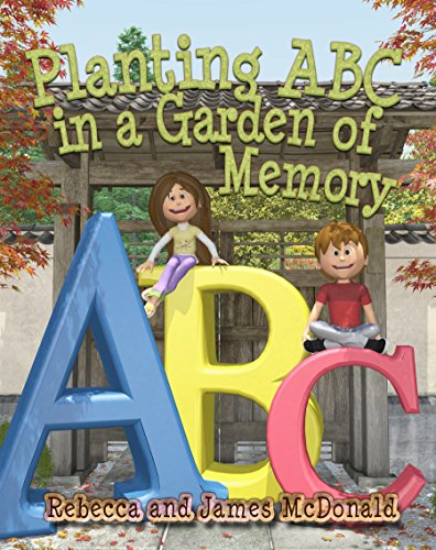 planting-abc-in-a-garden-of-memory-a-sami-and-thomas-mind-palace-for-learning-the-alphabet-utilizing