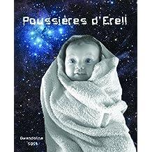 Poussières d'Erell