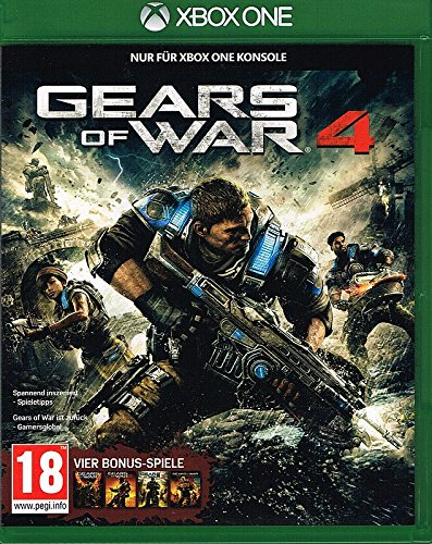 gears-of-war-4-day-one-edition-at-pegi-version-100-uncut-xbox-one