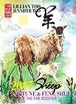 Fortune & Feng Shui 2017 SHEEP (Engli...