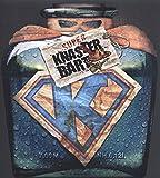 Songtexte von Hotze Knasterbart - Superknasterbart