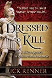 Image de Dressed to Kill: A Biblical Approach to Spiritual Warfare and Armor (English Edition)