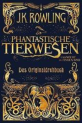 J.K. Rowling (Autor), Anja Hansen-Schmidt (Übersetzer)(92)Neu kaufen: EUR 8,99