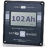 MT iQ Basic Batterie-Computer
