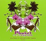 Phuket-a Hip Island Vol.1