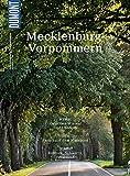 DuMont BILDATLAS Mecklenburg-Vorpommern: Von allem etwas ...