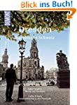 DuMont Bildatlas Dresden, Sächsische...