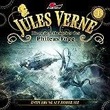 Entführung auf hoher See (Die neuen Abenteuer des Phileas Fogg 1)