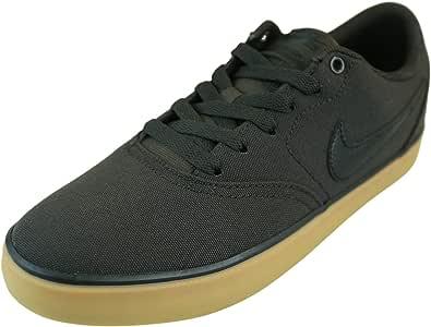 NIKE Unisex Mercurial Vortex Ii (V) Tf Sports Shoes