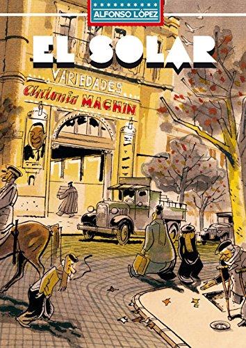 EL SOLAR (Ediciones especiales)