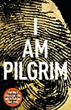 Can you commit the perfect crime?Pilgrim is the codename for a man who doesn't exist. The adopted son of a wealthy American family, he once headed up a secret espionage unit for US intelligence. Before he disappeared into anonymous retirement, he wro...
