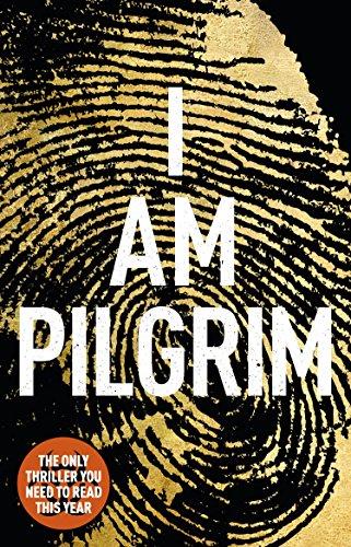 i-am-pilgrim