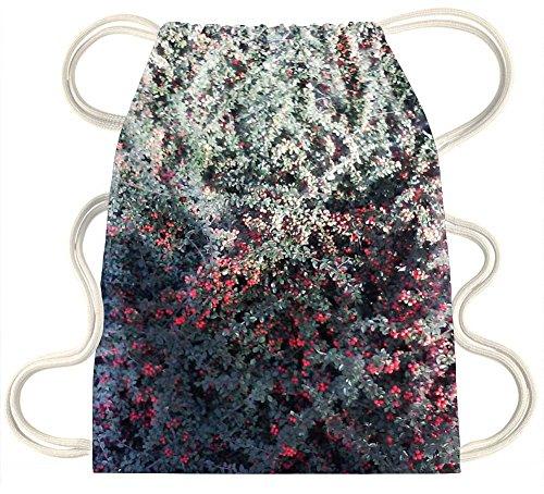 irocket-arbusti-borsa-coulisse-zaino-sacco