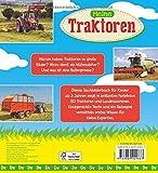 Image de Mes tracteurs