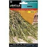 Semillas Batlle 097306BOLS - Romero