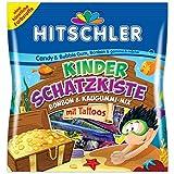 Hitschler Kinder Schatzkiste 205g