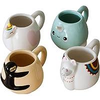Mugs 1002347 Espresso