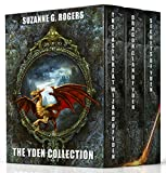 The Yden Collection (Yden Series) (English Edition)