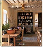 Living in Tuscany (Varia 25)