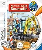 Ravensburger 006335Lernspielzeug–Spielzeug Lernspielzeug