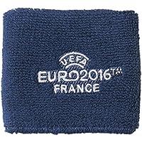 Sac à dos UEFA EURO 2016 France OE BP Bleu AI4979