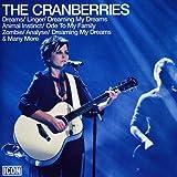 the Cranberries: Icon (Audio CD)