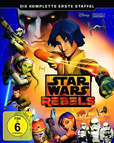 star-wars-rebels-die-komplette-erste-staffel-blu-ray