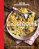 GOOD HOUSEKEEPING - CASSEROLES