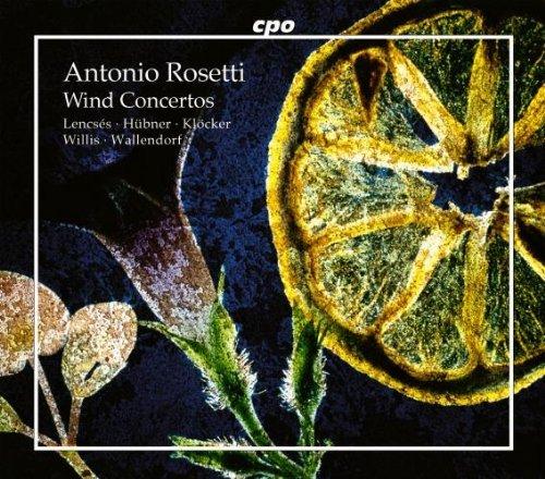 rosetti-wind-concertos-by-a-rosetti-2005-09-20