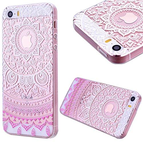 grandever-custodia-tpu-gel-silicone-per-apple-iphone-se-5-5scover-morbida-trasparente-fit-ultra-sott