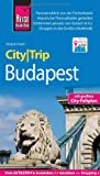 Reise Know-How CityTrip Budapest: Reiseführer mit Stadtplan und kostenloser Web-App