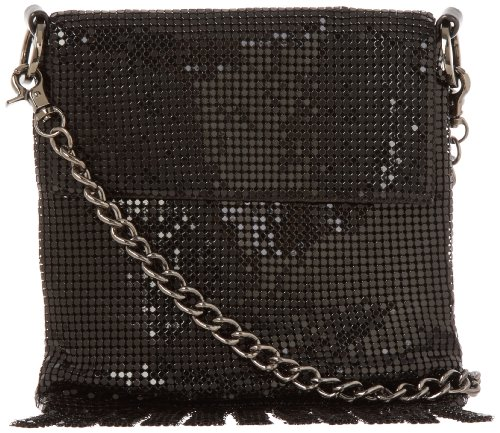 whiting-davis-mesh-fringe-crossbody-1-4121bk-crossbodyblackone-size